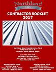 ContractorBooklet