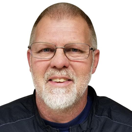 <b>Dave Bach</b>